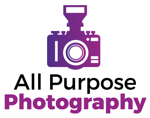 All Purpose photography